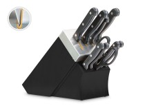 Nugade komplekt Chef Power Knives Chef Power Delimano