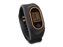 Copper Fit Step Fx Spordikell Gymbit