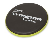 Wonder Core Smart Pöördketas Gymbit
