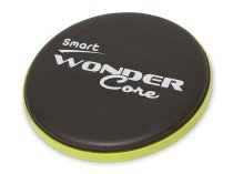 Pöördketas Wonder Core Smart Gymbit