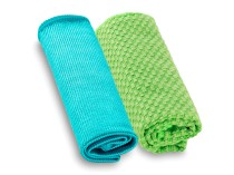 ROVUS UNIVERSAL CLOTH SET 2 PCS