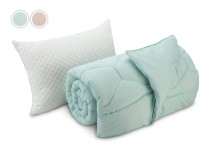 DORMEO SLEEP INSPIRATION P&D SET SHOP