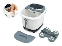 Jalavann 2in1 Foot Spa Wellneo