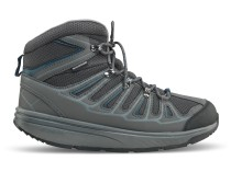 Saapad Outdoor Fit Walkmaxx