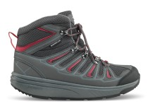 Naistesaapad Outdoor Fit Walkmaxx