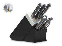 Nugade komplekt Chef Power Knives Delimano