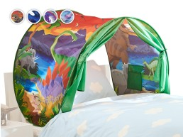 Telk Dream Tents Dormeo