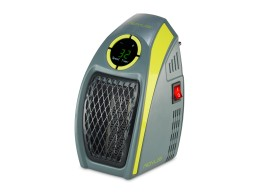 Soojapuhur Handy Heater Plus  Rovus