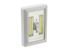 LED valgusti Super Bright Switch